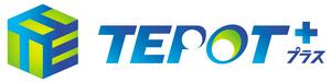 TEPOT+.jpg